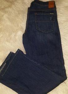 Dear John playback jeans 30